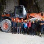 Marmo Tour Avventura
